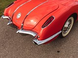1958 Chevrolet Corvette 'Fuel Injected'  - $1958 Chevrolet Corvette   RM Sotheby's   Photo: Teddy Pieper - @vconceptsllc