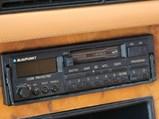1989 Laforza   - $