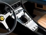 1972 Ferrari 365 GTC/4  - $