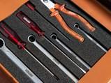 Ferrari 575 Tool Kit - $