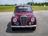 1954 Lancia Appia  - $