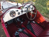 1932 MG F-Type Magna Two-Seater Sports  - $
