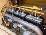 1920 Stevens-Duryea Roadster  - $