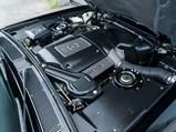 1996 Rolls-Royce Silver Dawn  - $