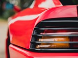 1992 Ferrari 348 TB  - $