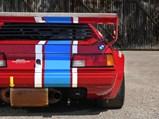 1980 BMW M1 Procar  - $