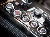 2014 Mercedes-Benz SLS AMG GT Final Edition  - $