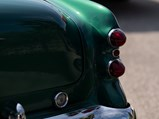 1954 Buick Roadmaster Coupe  - $