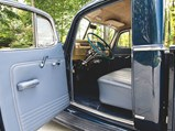 1946 Hudson Super Six Pickup  - $