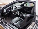 2004 Acura NSX-T  - $