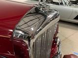 1952 Bentley Mark VI Drophead Coupe by Park Ward - $