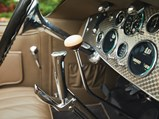 1930 Duesenberg Model J 'Sweep Panel' Dual-Cowl Phaeton by LeBaron - $