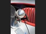 1953 Jaguar XK 120 SE Roadster  - $