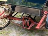 1905 Queen Model B Runabout  - $