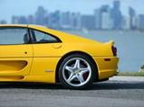 1998 Ferrari F355 F1 GTS  - $