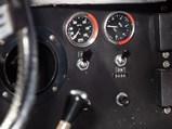 1967 Lola T70 Mk III Coupé  - $
