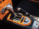 2009 Mercedes-Benz SLR McLaren 722 S Roadster 'McLaren Edition'  - $