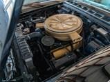 1958 Cadillac Eldorado Brougham  - $Photo: Teddy Pieper - @vconceptsllc