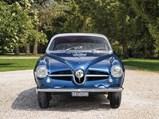 1952 Lancia Aurelia B52 2000 Coupé by Vignale - $