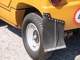 1974 Zagato Zele 1000  - $