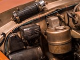 1950 Rolls-Royce Silver Dawn Saloon  - $