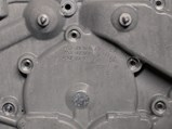 Ferrari F2003-GA Engine, 2003 - $