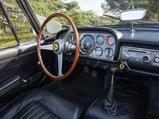 1960 Ferrari 250 GT Cabriolet Series II by Pinin Farina - $