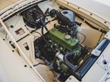 1961 AMC Metropolitan 1500 Convertible  - $
