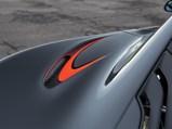 2014 McLaren P1  - $