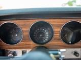 1971 Pontiac LeMans Sport Convertible  - $