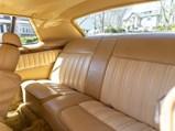 1978 Mercury Marquis Brougham Two-Door Hardtop  - $