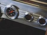 1956 Porsche 356 Speedster Dragster Project  - $