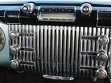 1953 Buick Special Eight  - $