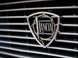 1960 Lancia Flaminia GT Convertible by Touring - $
