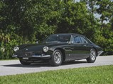 1965 Ferrari 500 Superfast by Pininfarina - $