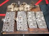 Edelbrock Cylinder Heads - $