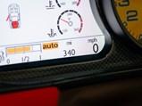 2011 Ferrari SA Aperta  - $