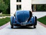 1939 Delahaye USA Pacific  - $