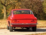1967 ASA 1000 GT Coupe by Bertone - $