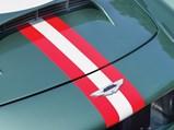 1959 Aston Martin DB4GT Prototype  - $