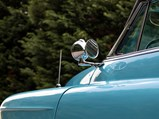 1953 Cadillac Series 62 Coupe DeVille  - $