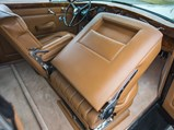 1962 Rolls-Royce Phantom V Saloon Coupe by James Young - $