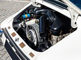 1967 Porsche 911 2.0  - $