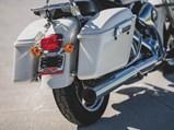 2014 Harley-Davidson Dyna Switchback  - $
