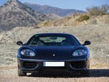 1999 Ferrari 360 Modena  - $