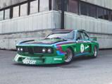 1974 BMW 3.0 CSL  - $
