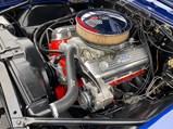 1967 Chevrolet Camaro Yenko Tribute  - $
