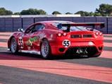 2008 Crawford-Ferrari 430 GT by Crawford Composites - $