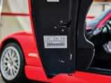 2002 Dodge Viper GTS ACR Final Edition  - $