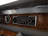 1973 Mercedes-Benz 600 Six-Door Pullman  - $
